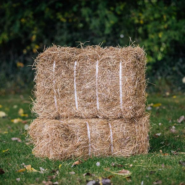 Baled-Grass-Hay