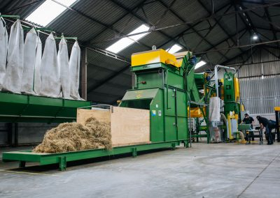 farm machinery 2